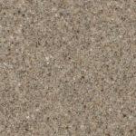 Brown AB 632 - Płyty mineralno-akrylowe Staron