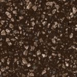 Earthen Bark QL 257 - Płyty mineralno-akrylowe Staron