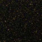 Gold Leaf FG 196 - Płyty mineralno-akrylowe Staron