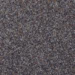 Mocha SM 453 - Płyty mineralno-akrylowe Staron