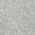 Aqua PA 860 - Płyty mineralno-akrylowe Staron