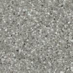Grey PG 810 - Płyty mineralno-akrylowe Staron