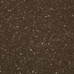 Terrain PT 857 - Płyty mineralno-akrylowe Staron