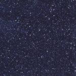Sky AS 670 - Płyty mineralno-akrylowe Staron