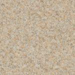 Vermillion SV 430 - Płyty mineralno-akrylowe Staron