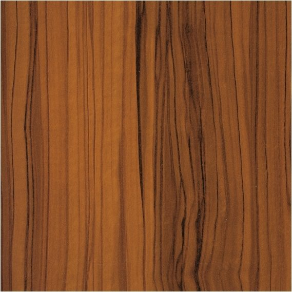 OILED OLIVEWOOD - Fronty meblowe