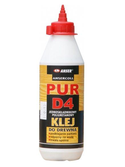 04-ansercoll-pur-025-kg