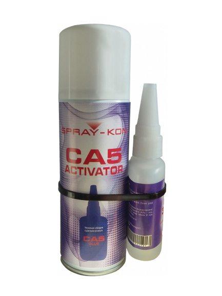 07-klej-cyjanoakrylowy-spray-kon-ca300