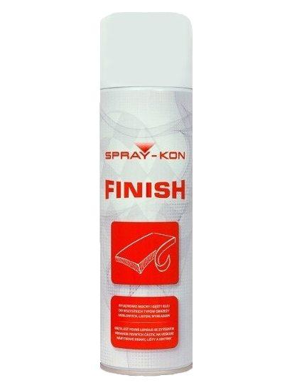 08-klej-kontaktowy-spray-kon-finish