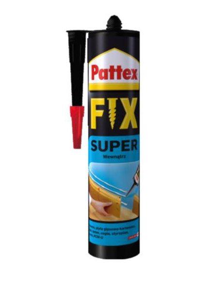 09-klej-pattex-super-fix