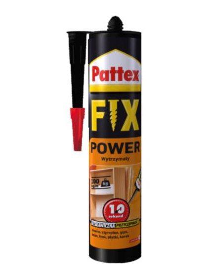 11-klej-pattex-power-fix