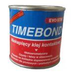 KLEJ KONTAKTOWY TIMEBOND - Chemia