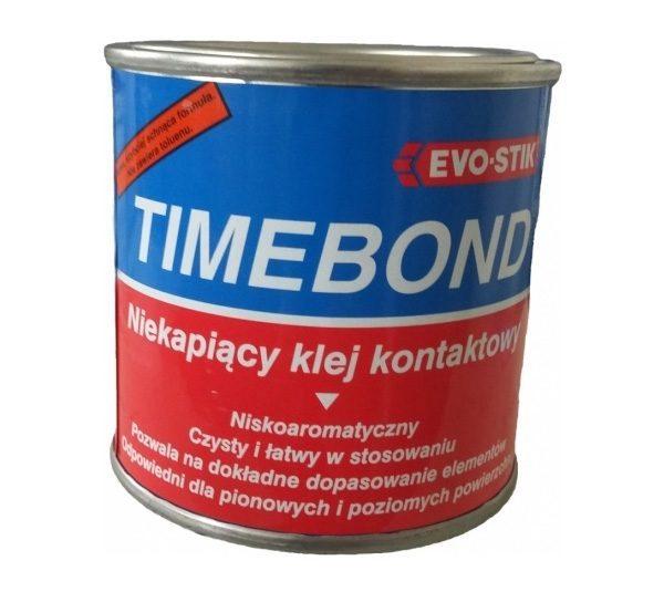 klej-kontaktowy-timebond