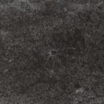 BLACK OXIDE - Laminaty