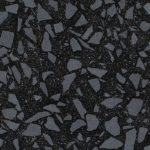 Quarry Minette QM 289 - Płyty mineralno-akrylowe Staron