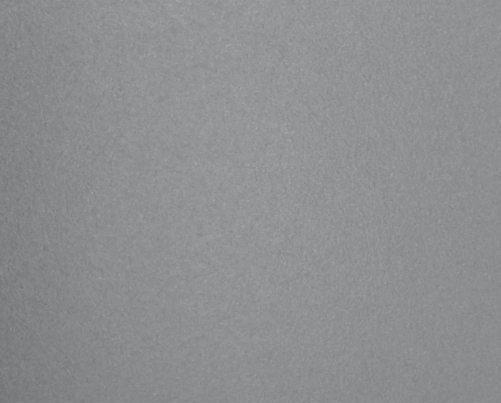 swisspan-aluminium-0079-a