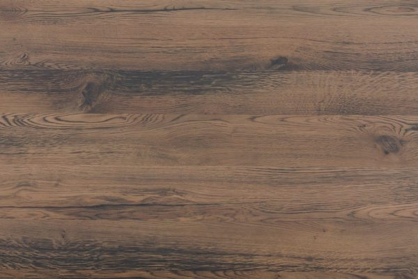 attic-wood-1400-st36