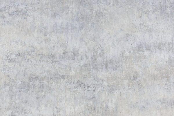 beton-elemental-8830-cer