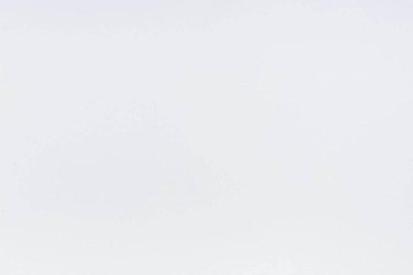 bialy-brylantowy-8681-p