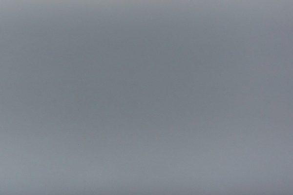 ciemno-szary-1008-gr