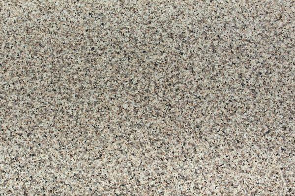 granit-5018-gr