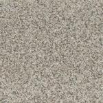 Granit - Blaty, parapety, wstęgi drzwiowe