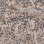 Granit Mascarello - Laminaty kolekcja JUAN