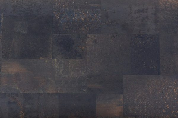 metal-blocks-547-mg