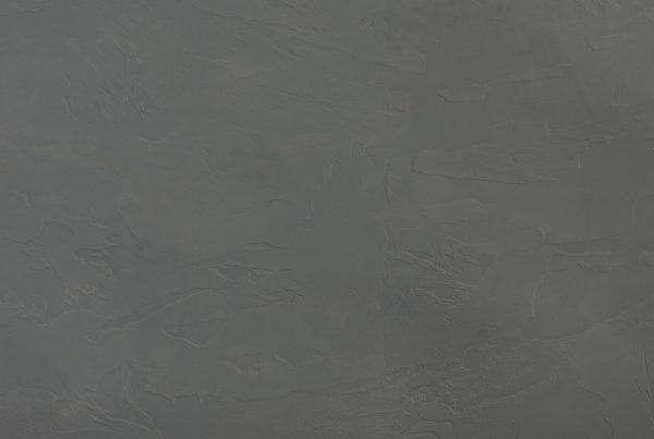 szary-ksiezycowy-1011-moon