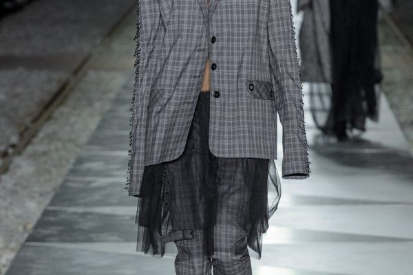 6_lidiakalita-031017_highres_fotfilipokopny-fashionimages-kopiowanie