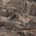 Marmur Brązowy - Laminaty kolekcja JUAN