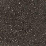 Mine AM 633 - Płyty mineralno-akrylowe Staron