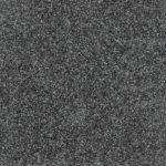 Dark Nebula DN 421 - Płyty mineralno-akrylowe Staron