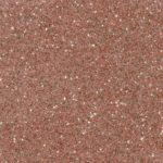 Lava AL 650 - Płyty mineralno-akrylowe Staron
