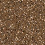 Copper PC 851 - Płyty mineralno-akrylowe Staron