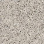 Pepper AP 640 - Płyty mineralno-akrylowe Staron