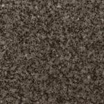 Zenith FZ 184 - Płyty mineralno-akrylowe Staron