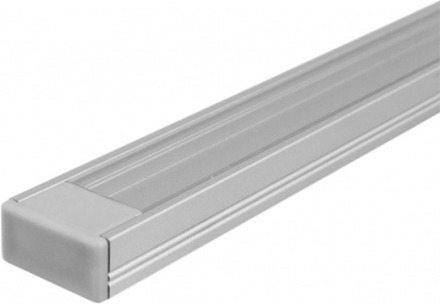 Profil LINE MINI - Oświetlenie