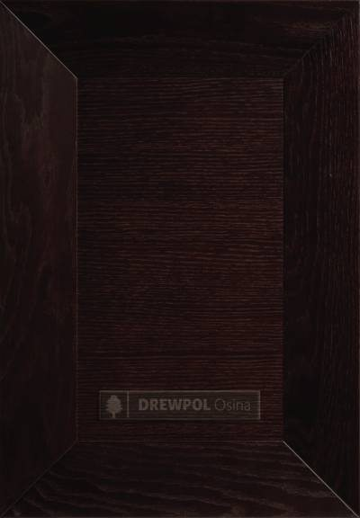 BRUKSELA (XBIF) - Fronty meblowe
