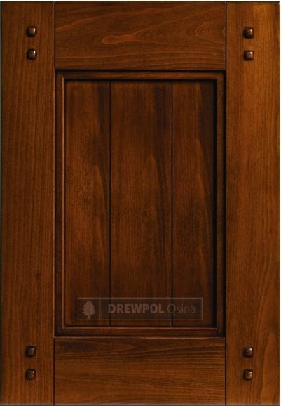 DWORZAK (FM) - Мебельные фасады