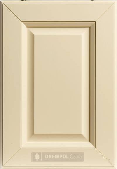 HAENDEL (HAJF) - Мебельные фасады