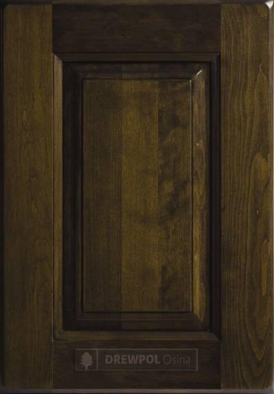 MONIUSZKO (ET) - Мебельные фасады