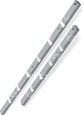 OPRAWA LED FRAGA - Oświetlenie