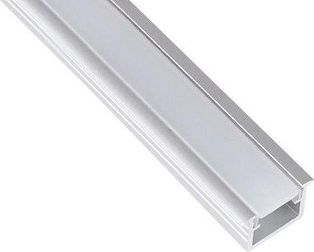 Profil Inside Line - Oświetlenie