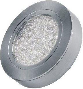 OPRAWA LED OVAL DYSTANS - Oświetlenie