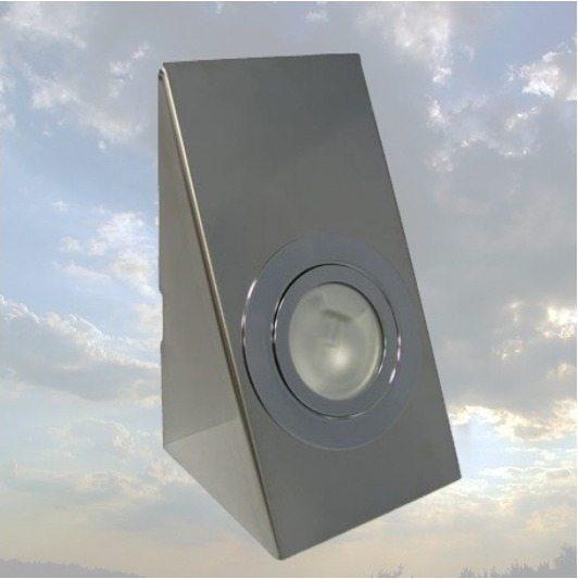 OPRAWA HALOGENOWA AIRONE K S-2000H - Oświetlenie