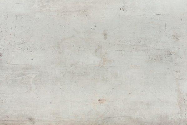 beton-santuro-241-st87