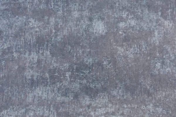grafit-elemental-8833-cer