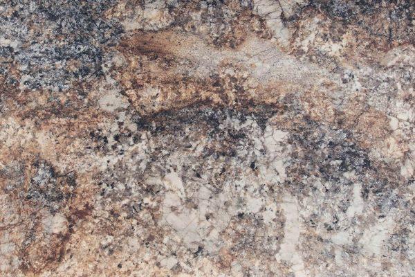granit-mascarello-3466-rad