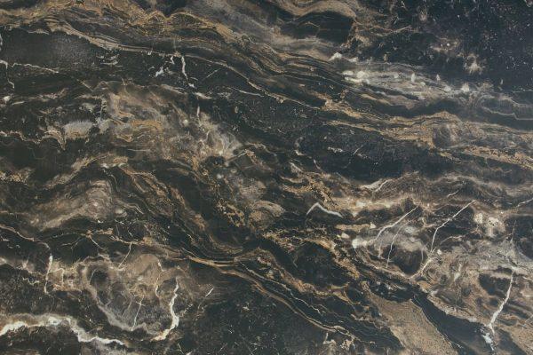 marmur-cappucino-9482-aet